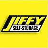Jiffy Self-Storage