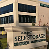 AR&C Self Storage