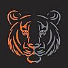 Tiger Storage