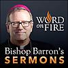 Word On Fire | Bishop Robert Barron's Sermons
