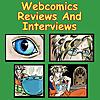 Webcomics Reviews And Interviews