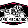 LEARN MECHANICAL