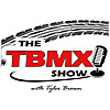 The TBMX Show