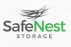 SafeNest Storage » Self Storage