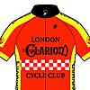London Clarion Cyclist Blog
