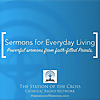 Station of the Cross | Sermons For Everyday Living