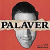 Palaver