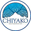 Chiyako Travel | Travel Agency