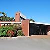 Noarlunga Centre Church of Christ | Sermons