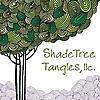 ShadeTree Tangles, llc