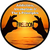 ALCOHOLISM, ADDICTION & THE 3 PRINCIPLES (ACT TRAINING)