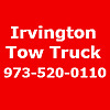 Irvington Tow Truck