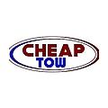 Cheap Tow