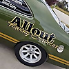 Allout Towing Services