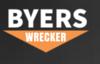 Byers Wrecker