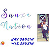 Sauxe Nation