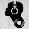Hip Hop Push