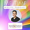 Me Time Midlife Podcast