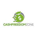 Cash Freedom Zone