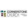 Cornerstone Church | Sermons
