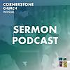 Cornerstone Church Wirral | Sermons