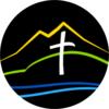 Maple Ridge Alliance Church | MRAC Sermons