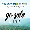 Go Solo Live