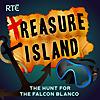 RTÃ - Treasure Island