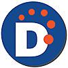 Datalogics » PDF