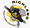 Richland Pest & Bee Control Hartford Connecticut
