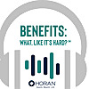 Horan | Benefits: What Like it's Hard?