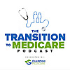Boomer Health Group | The Medicare Gurus