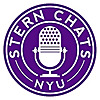 Stern Chats : Amazing Stories of the NYU Stern MBA Community