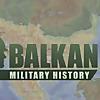 Balkan Wargamer