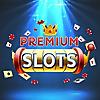Premium Slots Online