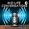 Mid-Life Conversations
