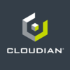 Cloudian » Business Continuity