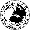 United Church of God Sermons