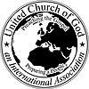 United Church of God Sermons