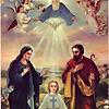 Traditional Catholic Sermons