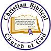 CBCG Sermons
