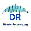 Disaster Recovery » Business Continuity