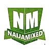 Naijamixed.com.ng