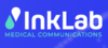 InkLab Medical Communications