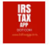Internal Revenue Code Simplified