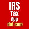 Internal Revenue Code Simplified