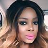 inside the life of a makeup artist