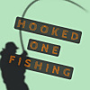 HOOKEDoneFISHING