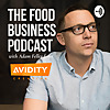 The Food Business Podcast