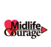Midlife Courage